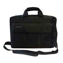 Forward FCLT3024 Bag For 16.4 Inch Laptop